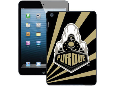 Purdue Boilermakers IPAD Protective Case