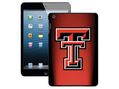 Texas Tech Red Raiders IPAD Protective Case