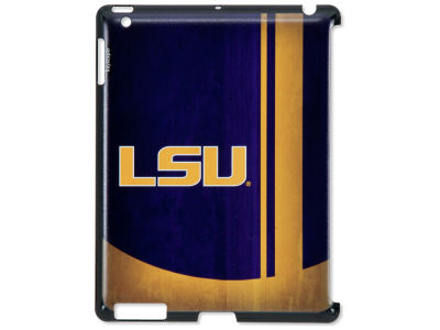 LSU Tigers IPAD Protective Case