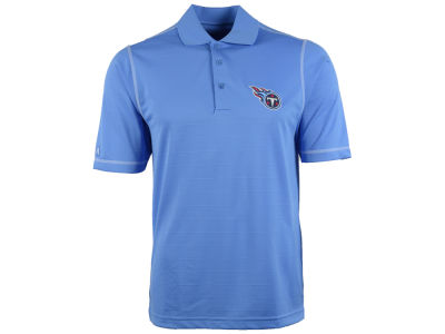 Tennessee Titans NFL Icon Polo