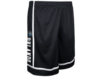 Orlando Magic adidas Originals NBA Men's Original Joint Mesh Shorts