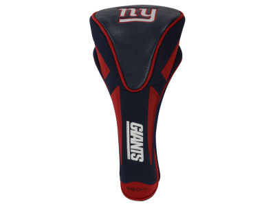 New York Giants Single Apex Jumbo Headcover