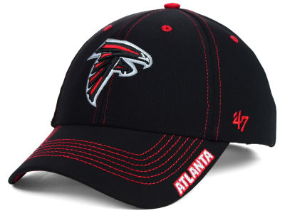 Atlanta Falcons '47 NFL 2014 Dark Twig MVP Cap