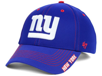 New York Giants '47 NFL 2014 Dark Twig MVP Cap