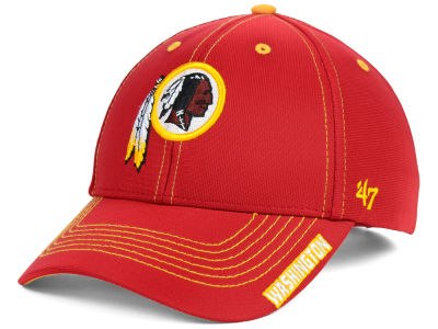 Washington Redskins '47 NFL 2014 Dark Twig MVP Cap
