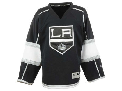 Los Angeles Kings NHL CN Youth Premier Jersey
