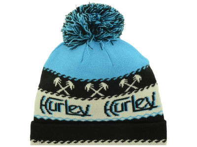 Hurley Original Palm Knit