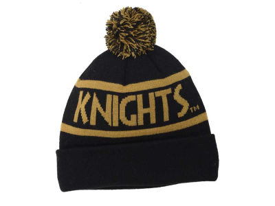University of Central Florida Knights Top of the World NCAA Slugfest Knit