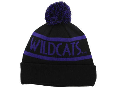 Northwestern Wildcats Top of the World NCAA Slugfest Knit