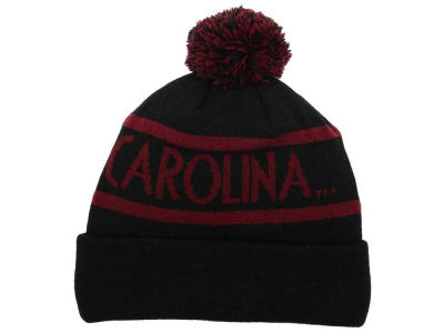 South Carolina Gamecocks Top of the World NCAA Slugfest Knit