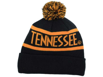 Tennessee Volunteers Top of the World NCAA Slugfest Knit