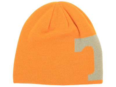 Tennessee Volunteers Top of the World NCAA Say What Reversible Knit