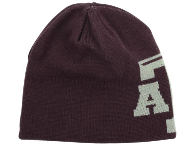Texas A&M Aggies Top of the World NCAA Say What Reversible Knit