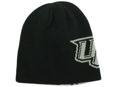 University of Central Florida Knights Top of the World NCAA Say What Reversible Knit