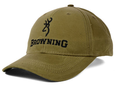 Browning Lite Wax Corp