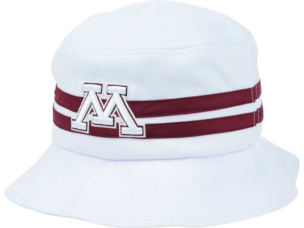 competitive price a9197 98550 ... usa minnesota golden gophers top of the world ncaa gilligan bucket hat  e6387 8c1c5
