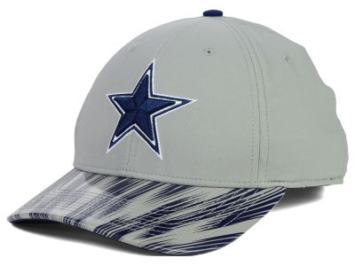 Dallas Cowboys Nike NFL Glove SWFX Hat