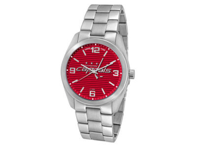 Washington Capitals Elite Series Watch