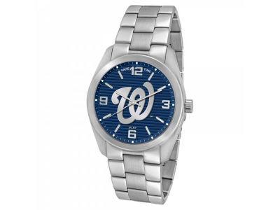 Washington Nationals Elite Series Watch