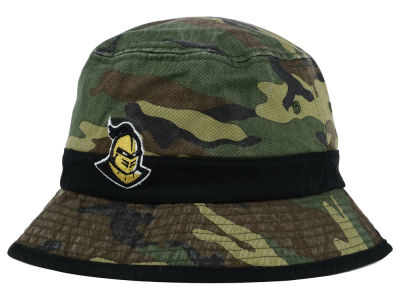 University of Central Florida Knights Top of the World NCAA Sneak Attack Bucket