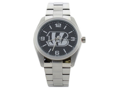 Cincinnati Bengals Elite Series Watch