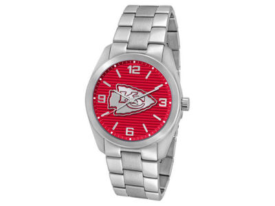 Kansas City Chiefs Elite Series Watch