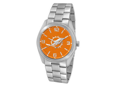 Miami Dolphins Elite Series Watch