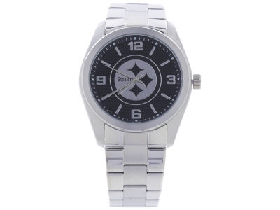 Pittsburgh Steelers Elite Series Watch
