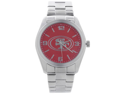 San Francisco 49ers Elite Series Watch