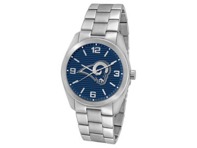 St. Louis Rams Elite Series Watch