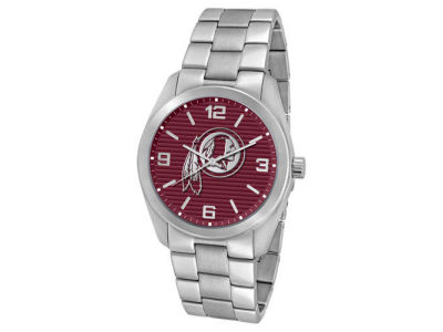 Washington Redskins Elite Series Watch