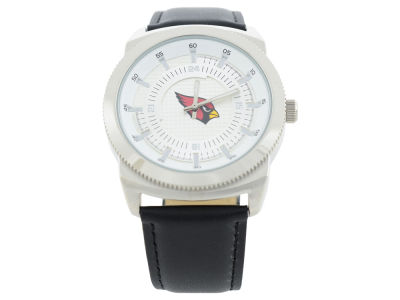Arizona Cardinals Vintage Watch