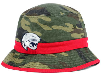 University of South Alabama Jaguars Top of the World NCAA Sneak Attack Bucket