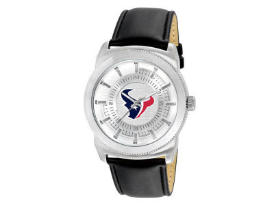 Houston Texans Vintage Watch
