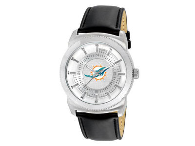 Miami Dolphins Vintage Watch