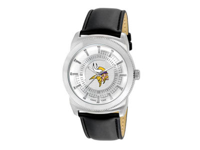 Minnesota Vikings Vintage Watch