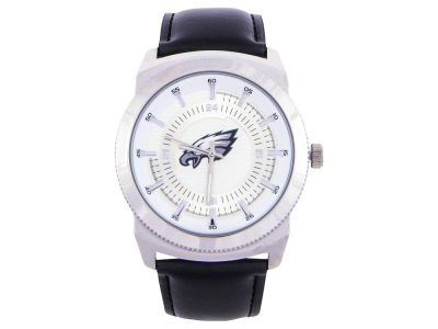 Philadelphia Eagles Vintage Watch