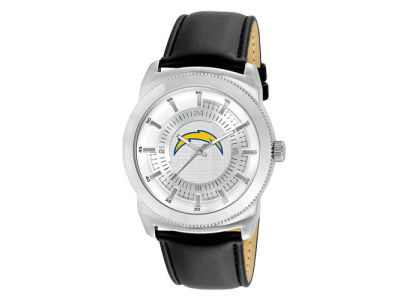 Los Angeles Chargers Vintage Watch