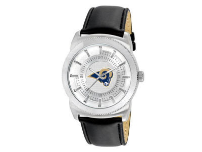 St. Louis Rams Vintage Watch