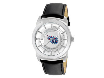 Tennessee Titans Vintage Watch