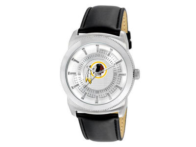 Washington Redskins Vintage Watch