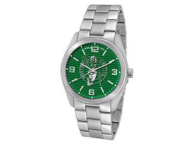Boston Celtics Elite Series Watch