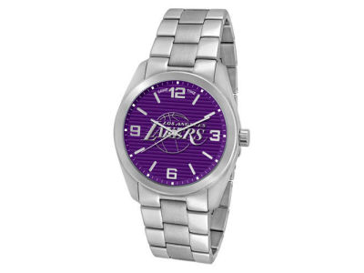 Los Angeles Lakers Elite Series Watch