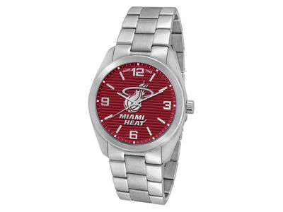 Miami Heat Elite Series Watch