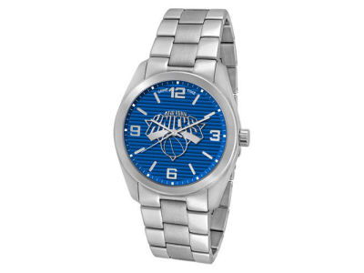New York Knicks Elite Series Watch