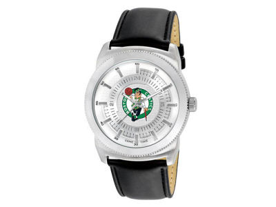 Boston Celtics Vintage Watch