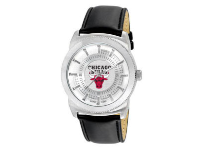 Chicago Bulls Vintage Watch