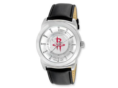 Houston Rockets Vintage Watch