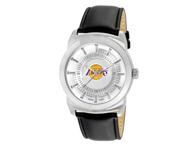 Los Angeles Lakers Vintage Watch