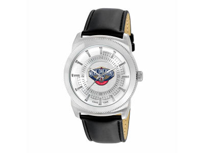 New Orleans Pelicans Vintage Watch
